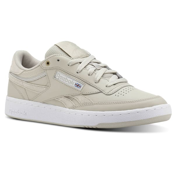 Reebok Classic CLASSIC LEATHER in taupe kaufen | GÖRTZ