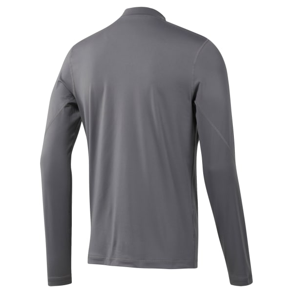 Outdoor Thermowarm Touch Base Layer Top