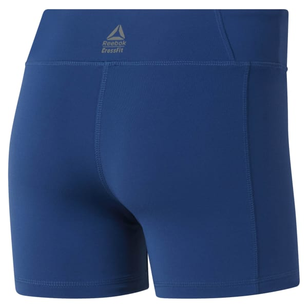 Reebok CrossFit Chase Bootie Shorts