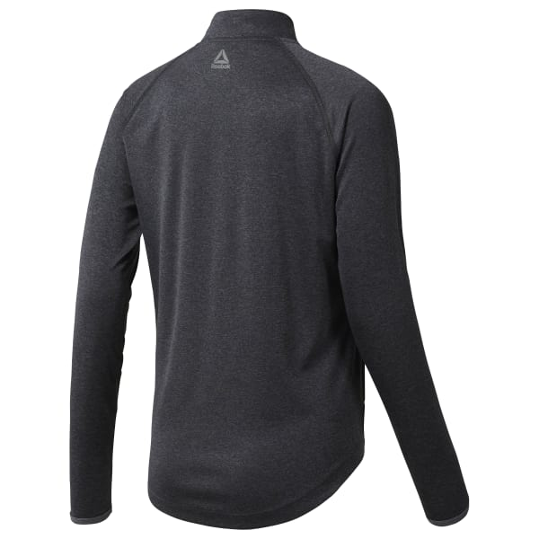Sport Essentials Quarter Zip