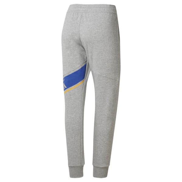 WOR Meet You There Graphic Joggers