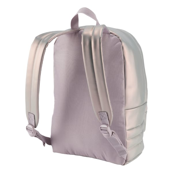 Classics Freestyle Backpack
