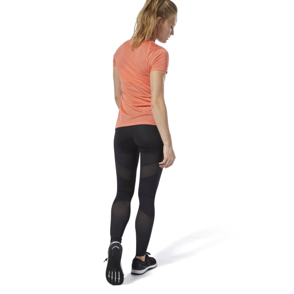 23c35e4daefb8 Reebok CrossFit® Compression Tights - Black | Reebok US