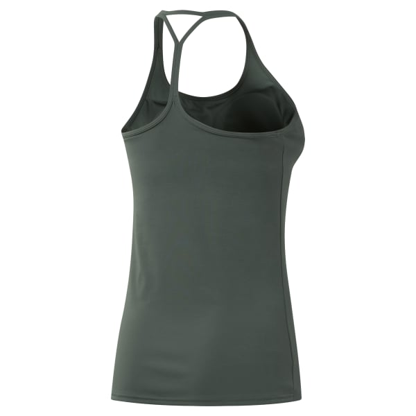 LES MILLS™ Long Bra