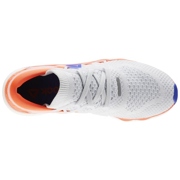 c3457e474ca Reebok Floatride Run - White