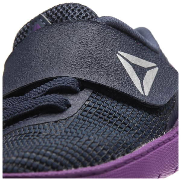5993606e15a8 Reebok CrossFit Nano 7 - Toddler - Purple