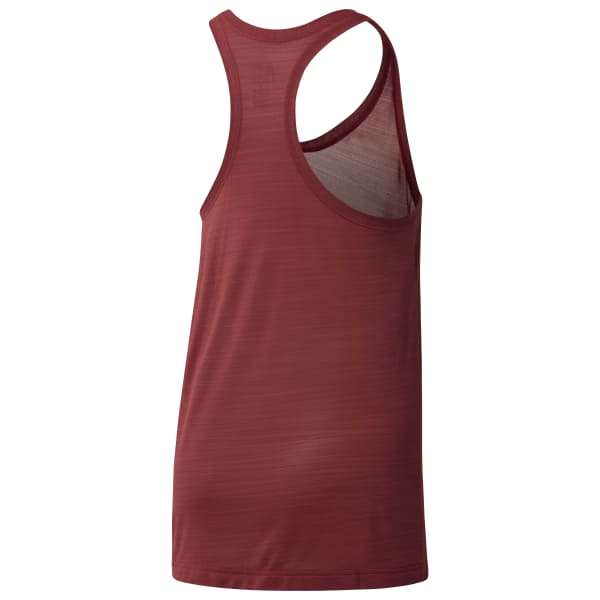 Workout Ready ACTIVCHILL Tank