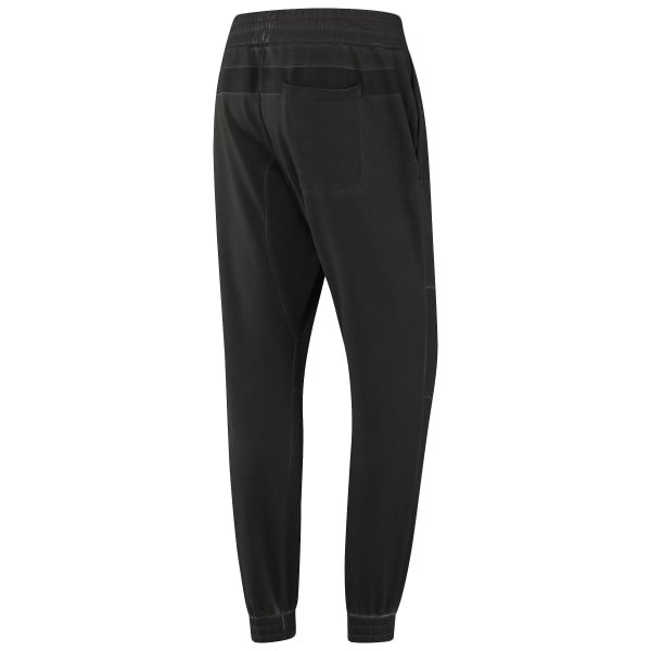 The Noble Fight Jogger