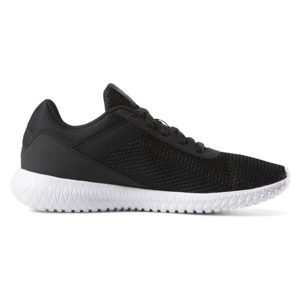 Reebok Flexagon Energy - Black | Reebok US