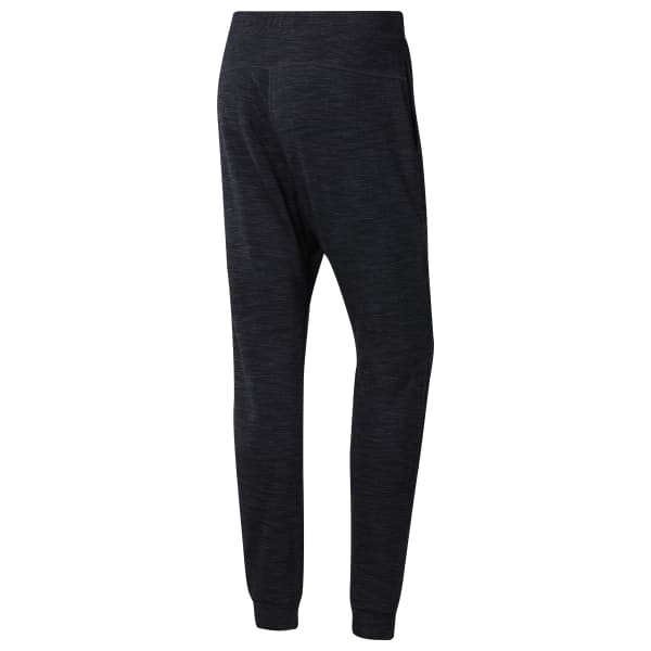 Training Essentials Marble Joggers