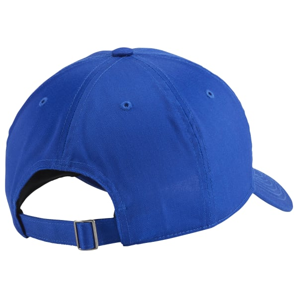 Active Foundation Logo cap