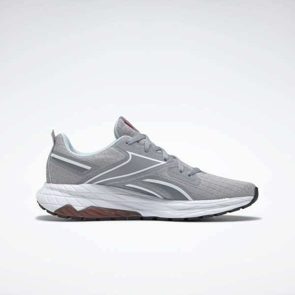 supportive womens running shoes