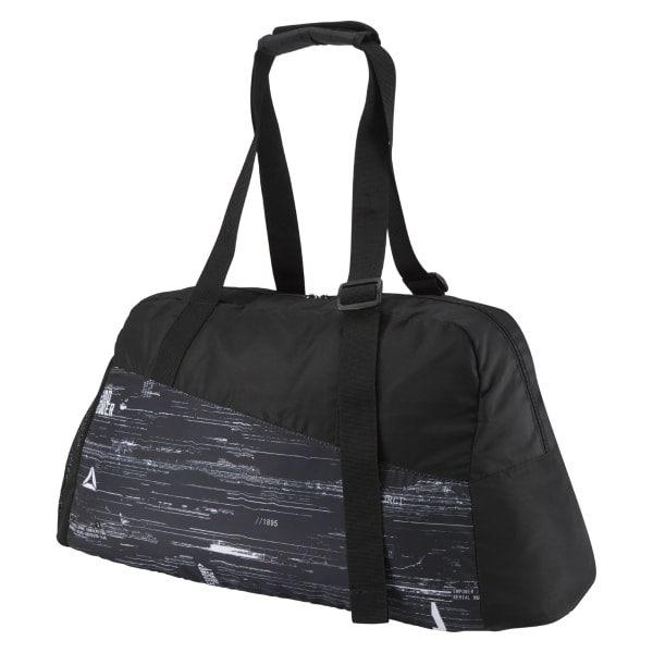 Bolsa para mujer Enhanced Active Grip