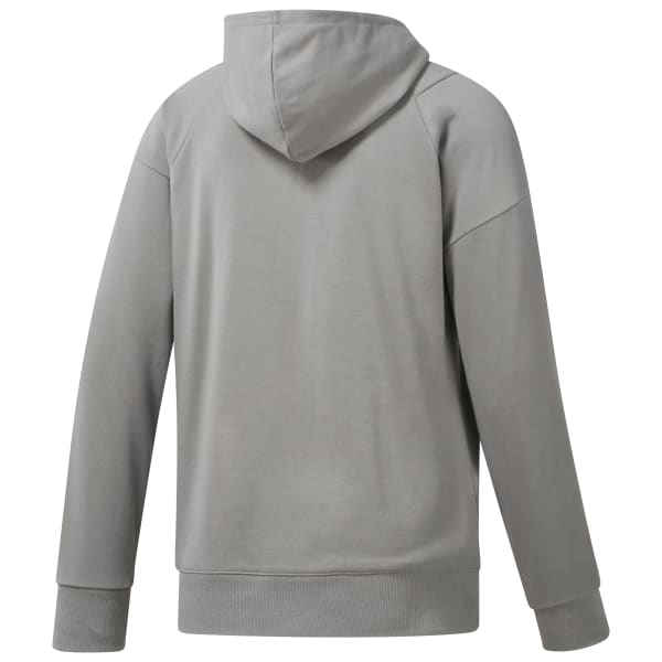 Classics Advanced Full-Zip Hoodie