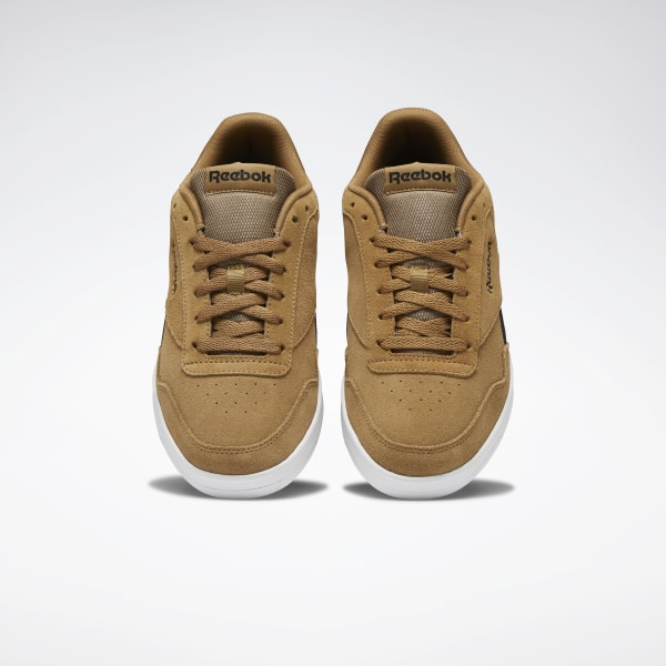 Reebok Royal Techque Men Sneaker Brown |