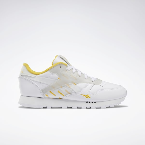 reebok shoes blue and yellow - 52% OFF