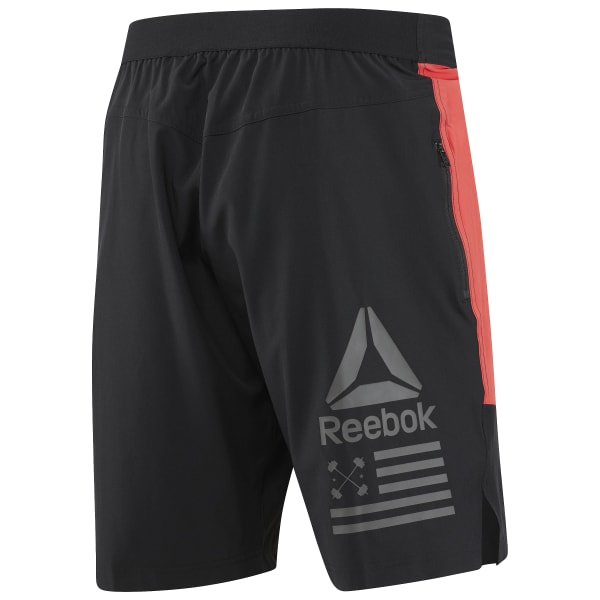 Epic Endure Short