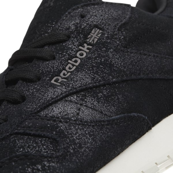 Zapatillas Classic Leather Shimmer Multi Reebok | Reebok Argentina