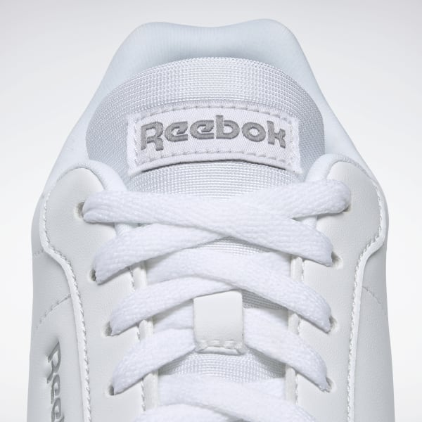 Cheap reebok pump shoes price in india Buy Online >OFF40
