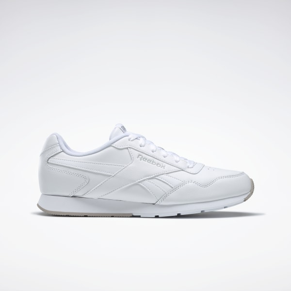 Reebok Royal Glide Chaussures Hommes | Gearbest France