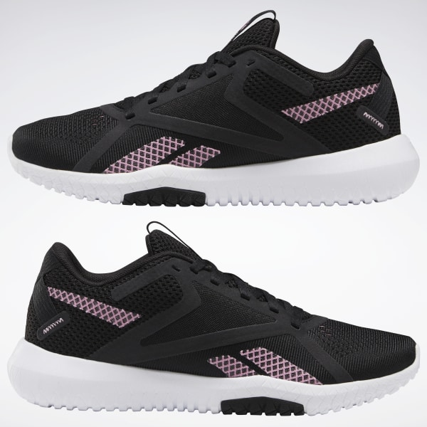 REEBOK Women's Training Shoes