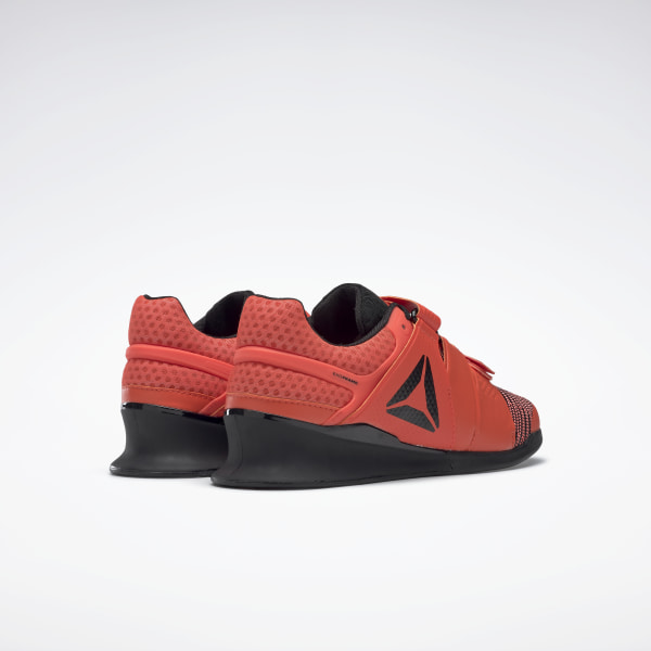 BUTY REEBOK CROSSFIT LIFTER 2.0 ROZM OD 41 DO 48.5