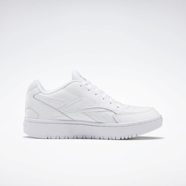 Court Double Mix Sneakers
