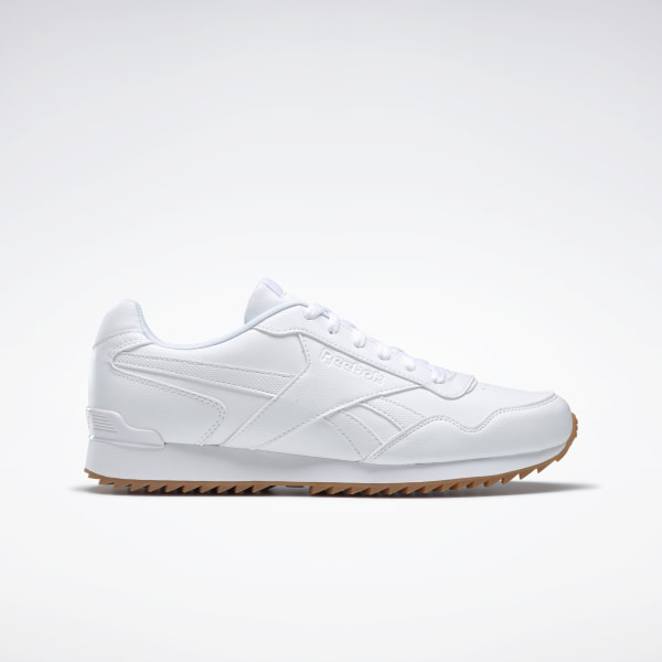 Buy Online Cheapest Reebok Reebok Men Running Shoes Reebok