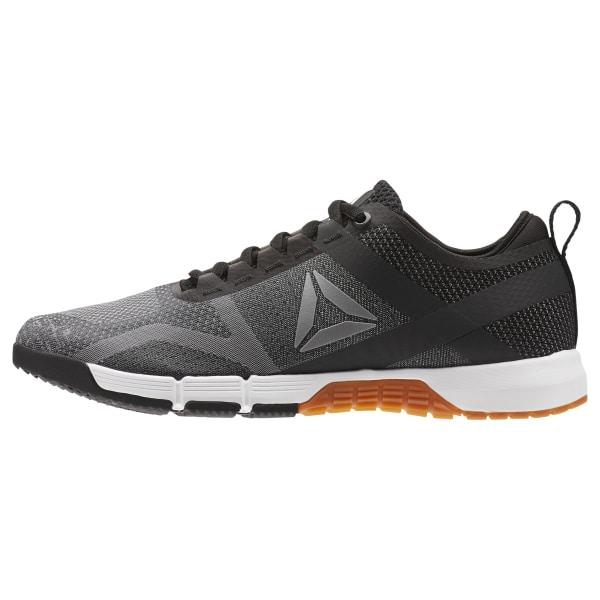 reebok crossfit running shoes