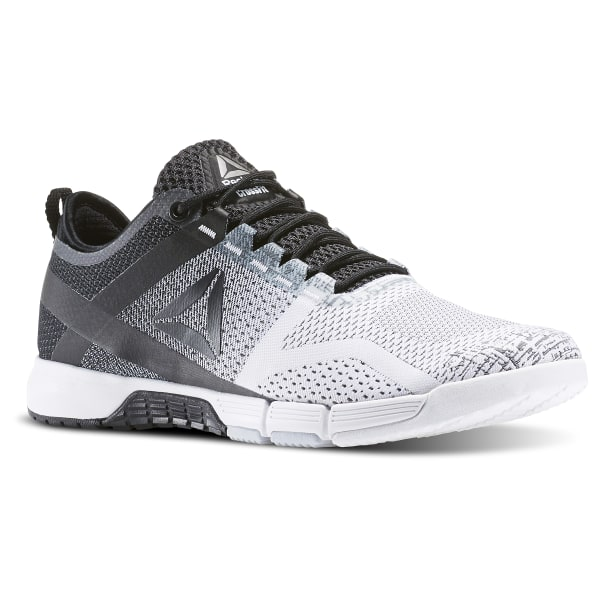 Reebok CrossFit Grace White | Reebok US