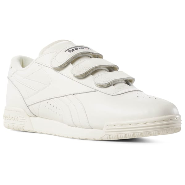 velcro hommes classic reebok classic with hommes reebok classic with hommes reebok velcro 0nwOPk