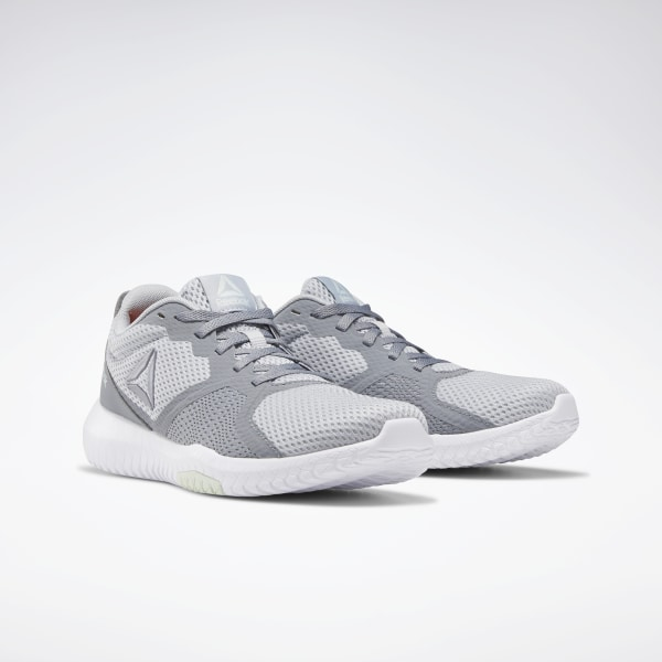 Buy reebok 3d fuseframe review | Up to 71% Discounts