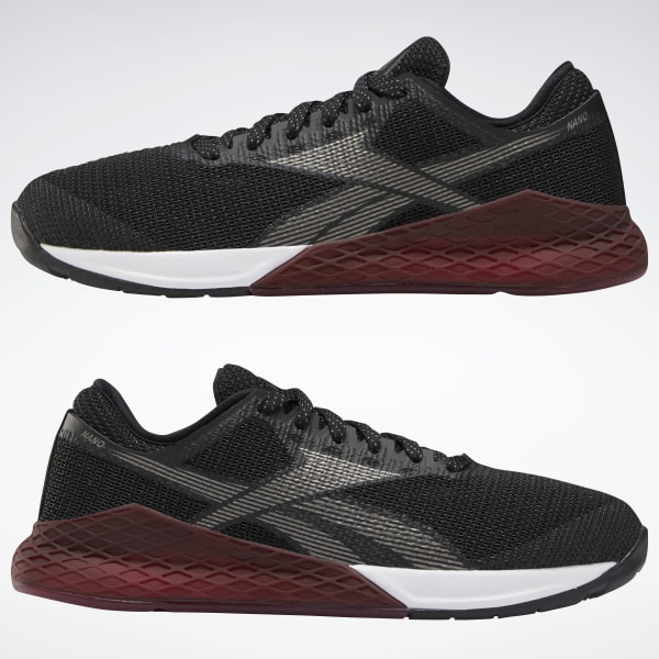 Just bought these!!!!!!! So excited! Reebok CrossFit Nano 3
