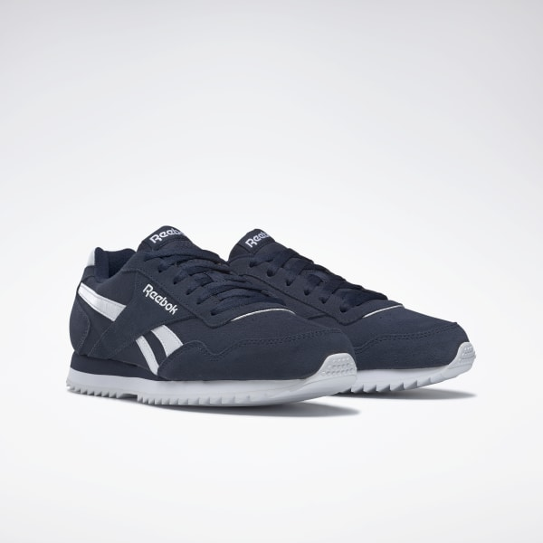 Reebok Classic Glide S Clip Mens Trainers UK 6 to 12 2