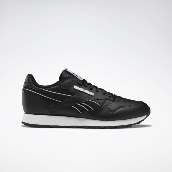 Reebok Classic Leather Schoenen | DV8632