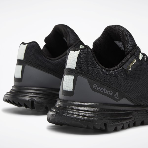 Buy Reebok Sawcut 7.0 GTX Shoes | JD Sports