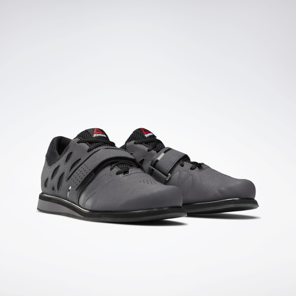 Reebok Legacy Lifter Men's Weightlifting Shoes