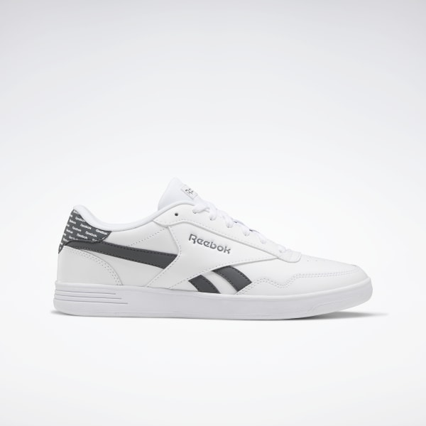 Reebok Royal Techque T Shoes White | Reebok Ireland