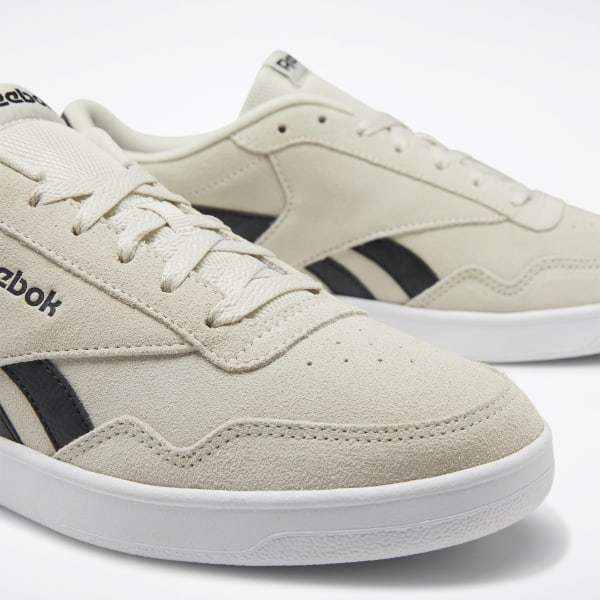 REEBOK CLASSICS ROYALTECHQUET Sneakers For Men