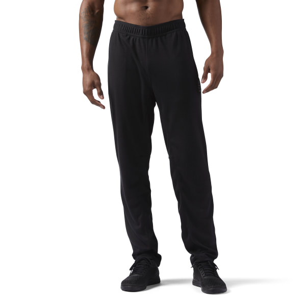 Women's Reebok Crossfit sweat pants