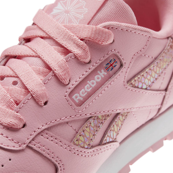 Reebok Classic Leather Spring