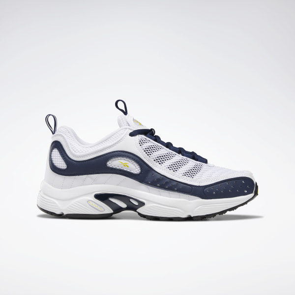 Reebok Daytona DMX II sneakers | Shoes