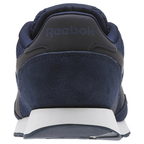 Reebok Royal Ultra NM COLL NAVY | Reebok Mexico
