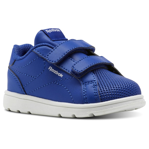 Reebok Royal Complete Clean Infant Toddler Multicolour | Reebok Norway