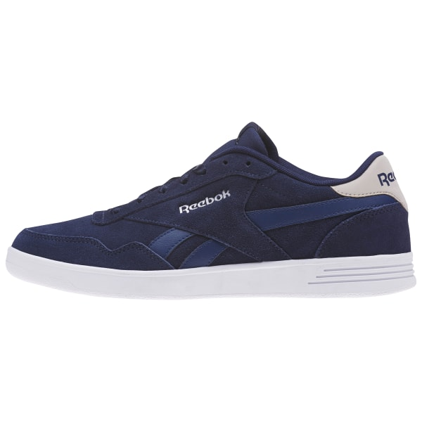 BUTY REEBOK ROYAL TECHQUE CN0465 od e SPORTING