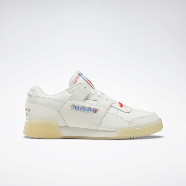 reebok workout plus womens