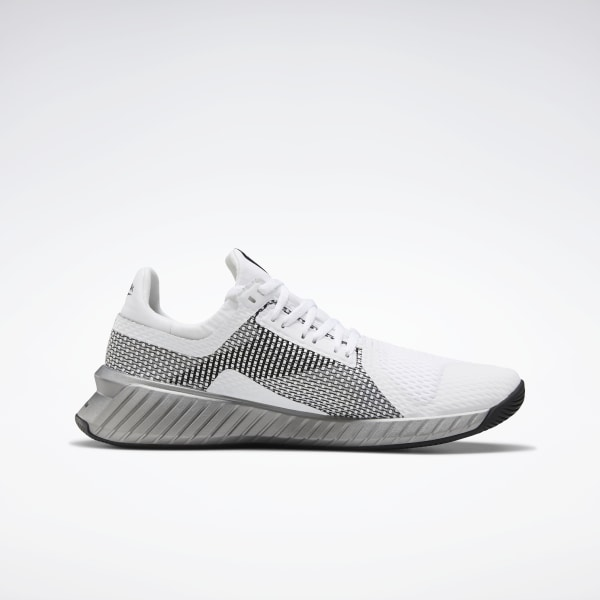 Pick Up The adidas EQT Running Support 93 White Today