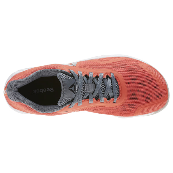Best CrossFit Shoes for Overpronators: Which Shoes are Right