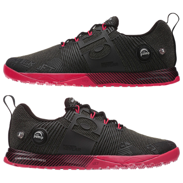 Reebok Men's Reebok CrossFit Nano 3.0 Shoes | Official