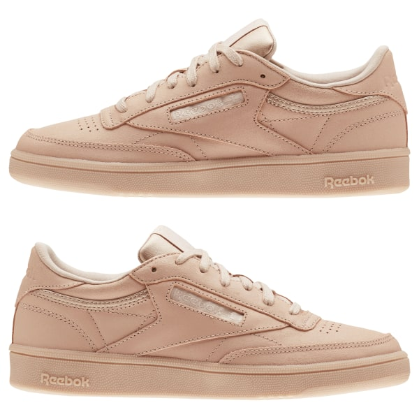 Reebok Classic Leather Pearlized Women ab 44,90 € (Oktober